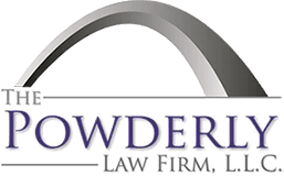 St. Louis Lawyer | The Powderly Law Firm in Saint Louis, MO